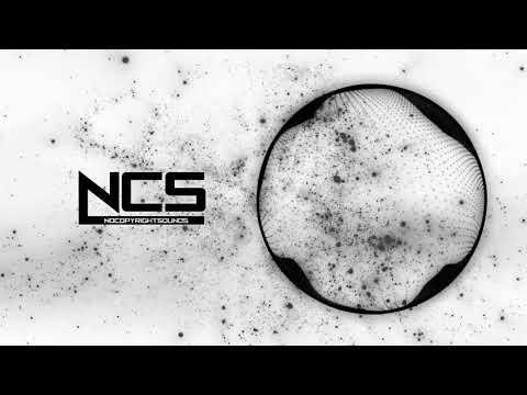 Lost Sky - Dreams [NCS Release]