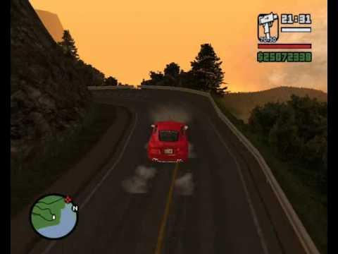 Xxx Mp4 GTA San Andreas 3gp Sex