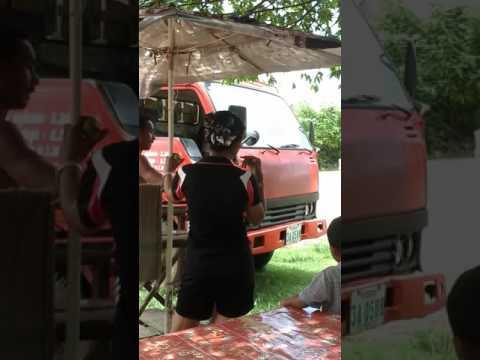 Xxx Mp4 Xnxx Khmer Khmer Video Car 3gp Sex
