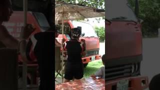 xnxx khmer | khmer video car