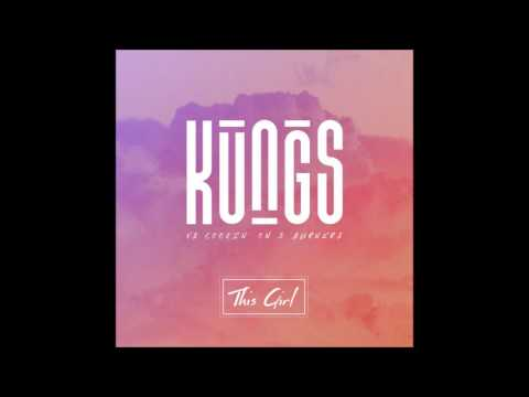 Download Kungs vs Cookin' on 3 Burners   This Girl Audio