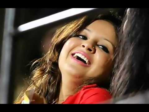 Xxx Mp4 Sakshi Dhoni 39 S Most Glam Appearances 3gp Sex