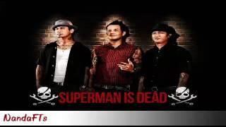 Full Album Superman Is Dead Terbaru