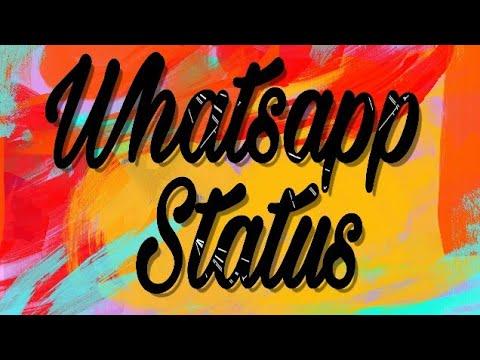 Driving slow Badshah hot whatsapp status