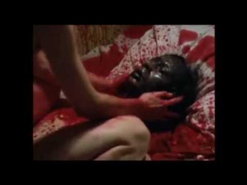 Xxx Mp4 Lukyhellův Halloweenský Speciál IV Nekromantik Nekromantik II 3gp Sex