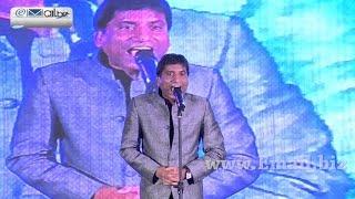 Raju Srivastav Comedy Latest 2016