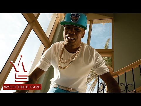 Xxx Mp4 Plies Lil Babi WSHH Exclusive Official Music Video 3gp Sex