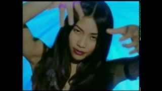 Anggun - La Neige Au Sahara (US Clip Video)