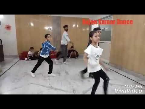 Xxx Mp4 Heeriye Dance Race 3 Salman Khan Jacquelin Rajan Kumar Dance 3gp Sex
