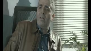 مسلسل كواليس المدينة-Promo