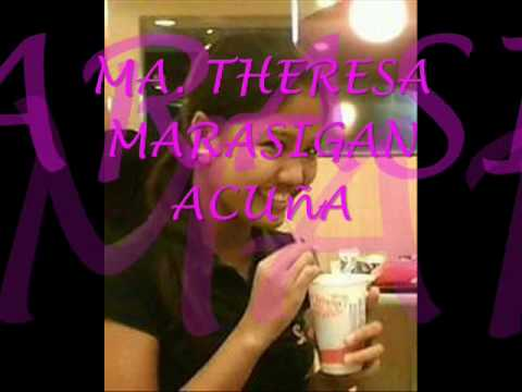 Xxx Mp4 MATHET 18th Birthday Wmv 3gp Sex