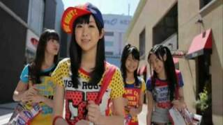 COCOCREW feat. Mana Ogawa - COCOLULU SONG