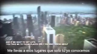 Harry styles / Dreams subtitulado al español.