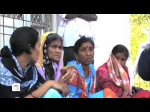 Xxx Mp4 Terriennes Nouvelle Affaire De Viol En Inde Nouvelles Protestations Populaires 3gp Sex