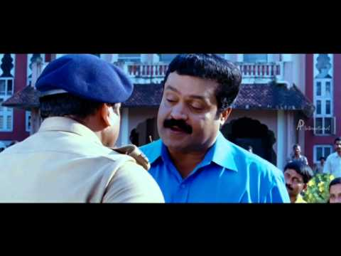 Xxx Mp4 Malayalam Movie Collector Malayalam Movie Suresh Gopi Fulfills The Demands 3gp Sex