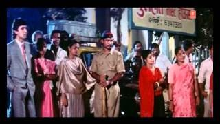 Logon Mera Naam Kabira [Full Song] | Jurrat | Kumar Gaurav