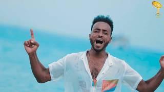 "Melake Abraham, New Eritrean Patriotic  ዋና'ለዎ ዚ'ባሕሪ"" Maico Records|Official Video-2019|"