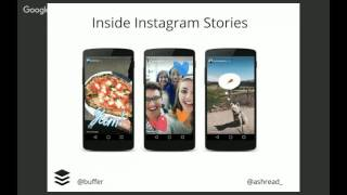 Inside All the Newest Instagram Features to Boost Your Marketing