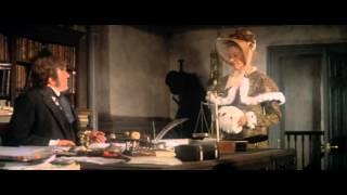 Scrooge Albert Finney 1970 DVDrip