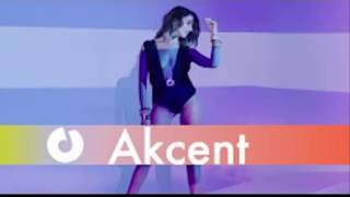 new Akcent feat. Lidia Buble - Serai Love The ShoW Official Music 2017