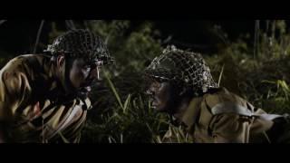 Vijay Raaz Super hit movie Kya dilli kya lahore full HD