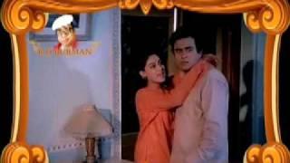 RD Burman Special - Aawaaz de kahaan hai promo2.mp4