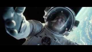 Gravity - 'I've Got You' Trailer - Official Warner Bros. UK