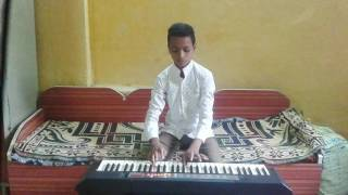 Shubham new keyboard song navin popat