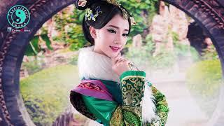 Gong Yue 龔玥 • 愛不在就放手【Beautiful Chinese Music】