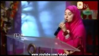 Marhaba Aaj Chalein Geh Shah-e-Abraar - Huriya Rafiq Qadri - YouTube.FLV