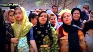 Saiwan Gagli - Newroz Mariwan 2016 Part 4 سهیوان گاگلی