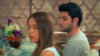 Amor e Pecado - Trailer Dublado em Português