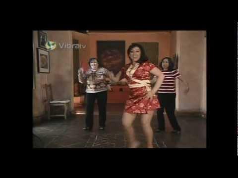 Baile para la Salud