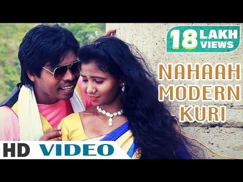 Xxx Mp4 Nahaah Modern Kuri L New HD Santali Video Album Song 2018 3gp Sex