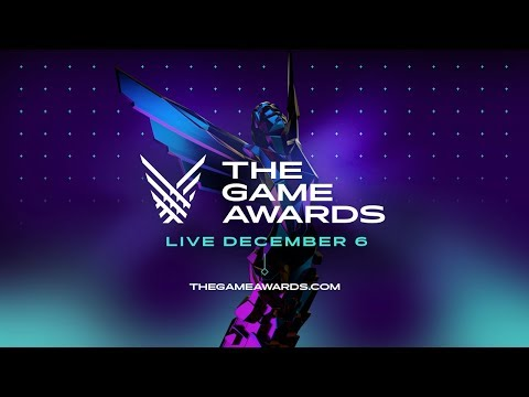 Xxx Mp4 🏆The Game Awards 2018 Official Stream God Of War Mortal Kombat 11 And More 🎮 3gp Sex