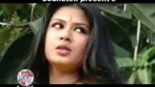 bangla new sad song