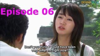 9 End 2 Outs Episode 6 Eng Sub Korean Drama 9회말 2아웃