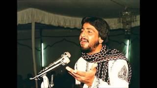 Ki Khateya Teri Heer Banke (REMIX) - Gurdas Maan