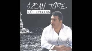 Özcan Türe-Erdal Erzincan - İnceden İnce http://turkuler-mekani.tr.gg/