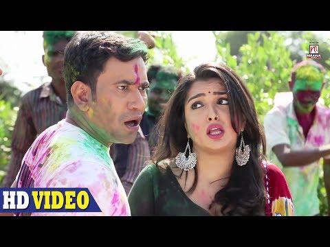 Xxx Mp4 Holi Mein GST Jor Ke Dinesh Lal Yadav Nirahua Aamrapali Dubey Holi 2018 HD Video 3gp Sex