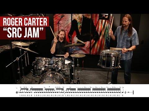 Xxx Mp4 Roger Carter S SRC JAM 3gp Sex