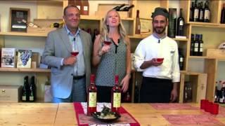 Wine TV Sip Some Puglia with Leone De Castris
