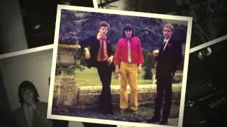 The Vamps: I Only Saw You (1979)