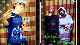 HIPHOP SUNDA(rangkasbitung) njazz rap OTAK MESUM