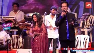 Musical Gala Event | Jeetendra, Sonu Nigam, Shaan, Ruhaan Kapoor | || YOYO Cine Talkies