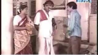 Lollusabha Varavu Romba Koravu Tamil Movie Comedy Part 4