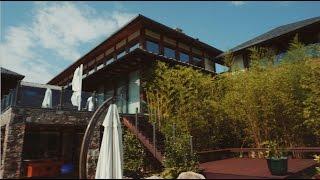 BTS Mansion VideoShoot with Creative Ryan #VEDA (Vlog #30)