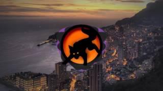 MonsterFox   R3hab vs Skytech & Fafaq   Tiger Official Music Video