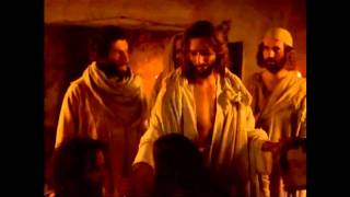 Mártires Cristãos - DVD 1 - Parte 1 de 7