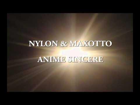 Xxx Mp4 Nylon Feat Maxotto Anime Sincere 3gp Sex